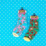 CREW SOCKS KIDS