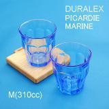DURALEX PICARDIE MARINE M(310cc)【在庫3】