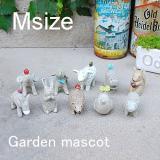 ガーデンマスコット Mサイズ