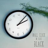 松尾ミユキ Wall Clock M