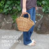 AROROG NINA'S BAG(L)