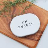 Ohhh Bentou I'm Hungry GY【在庫3】