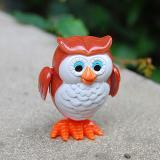 Wind Up Owl
