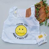 ECO BAG (THANK YOU SMILE)